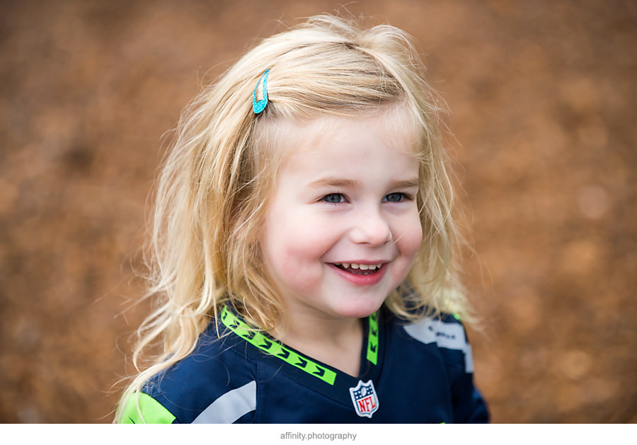little-girl-seahawks.jpg