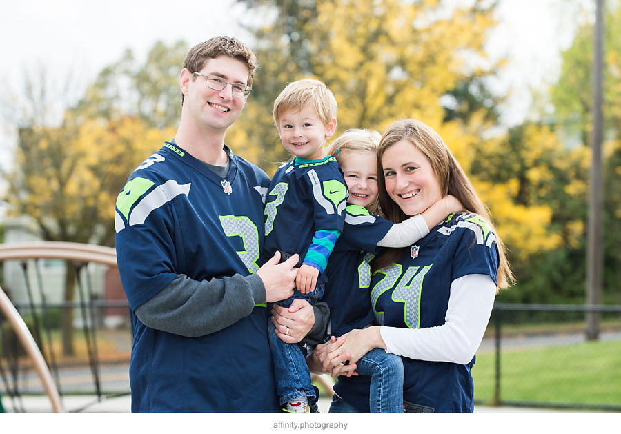 seahawks-family.jpg