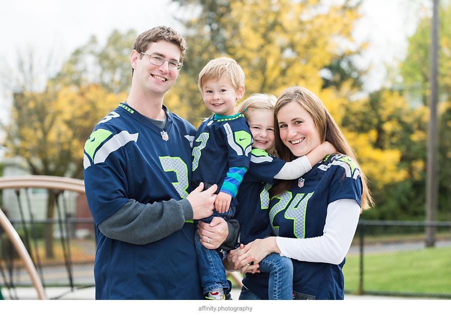 seahawks-family.jpg