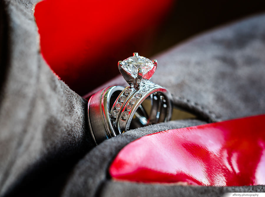 4-red-wedding-shoes-rings.jpg