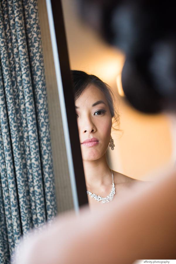6-bride-mirror.jpg