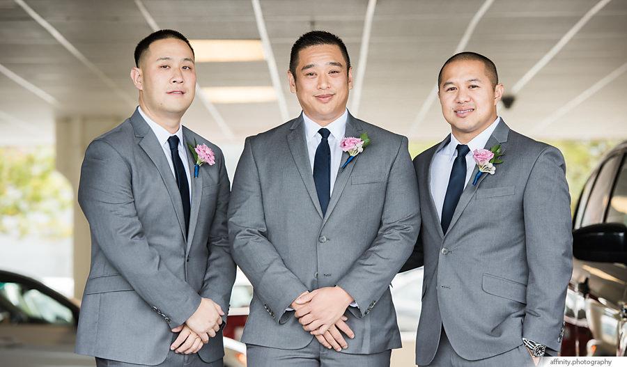 8-groomsmen.jpg
