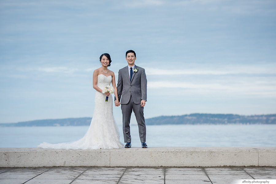 14-bride-groom-together-waterfront-water-beach.jpg