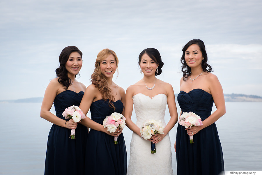 18-bride-bridesmaids-water.jpg