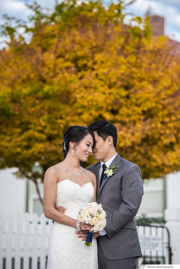 22-bride-groom-fall-tree-yellow-maple-smile.jpg