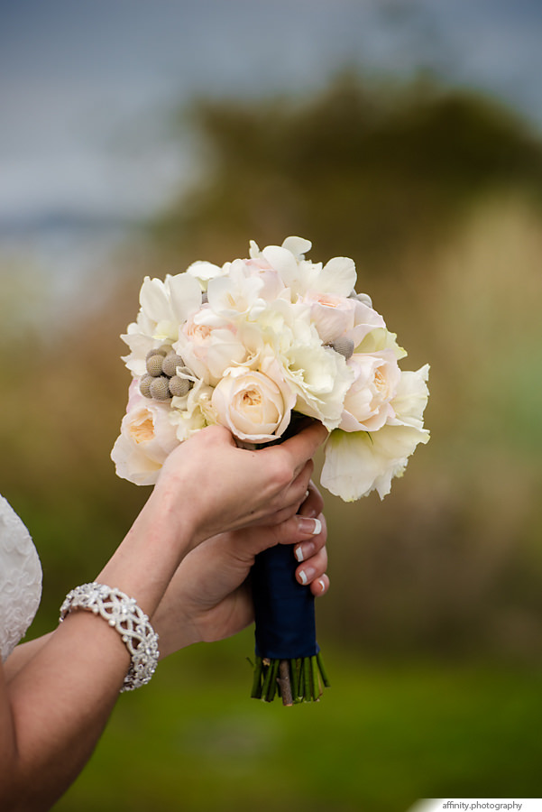 24-bridesmaid-bouquet-flowers.jpg