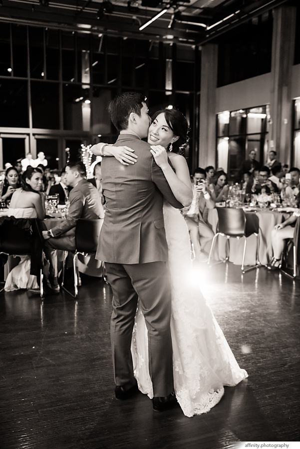 35-first-dance-happy-bride.jpg
