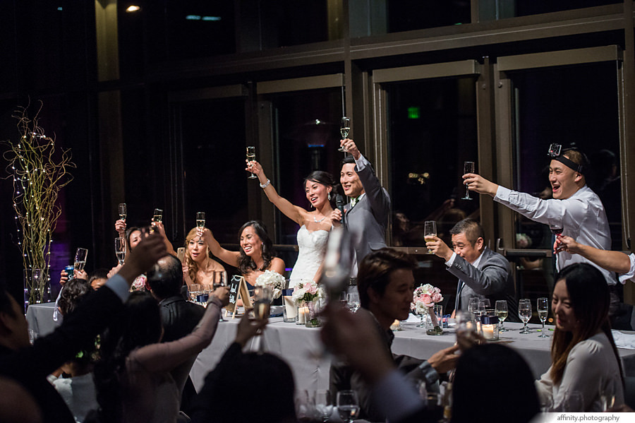 37-rosehill-wedding-reception-toasts.jpg