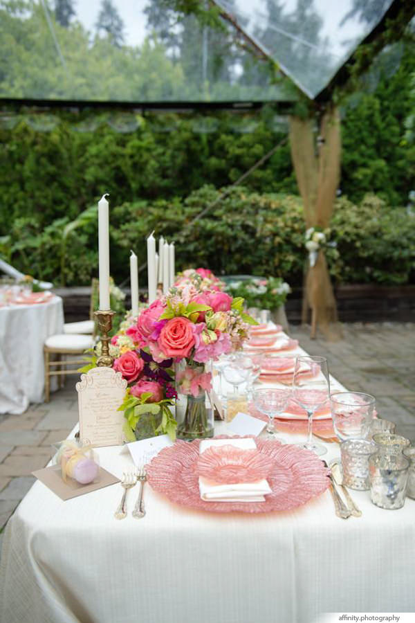 019-Blog-reception-table-pink-summer-wedding.jpg