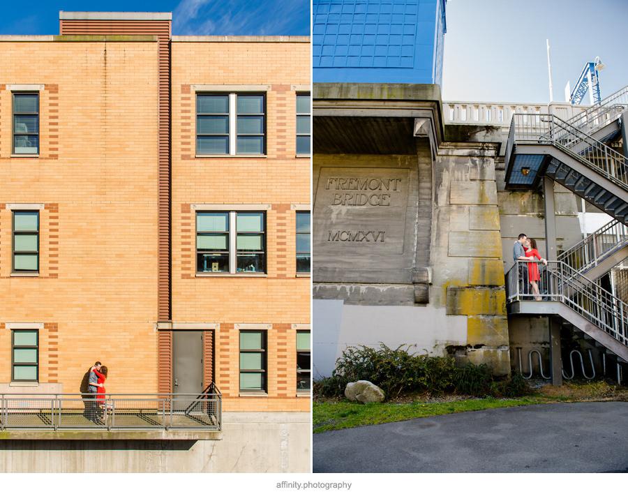 2-fremont-bridge-building-portrait.jpg