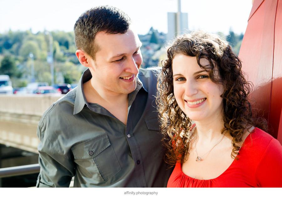 3-engagement-couple-seattle.jpg