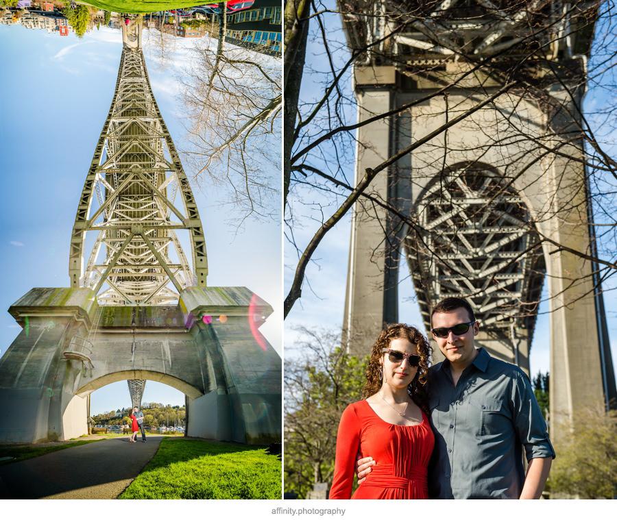 7-under-auroroa-bridge-couple-portraits.jpg