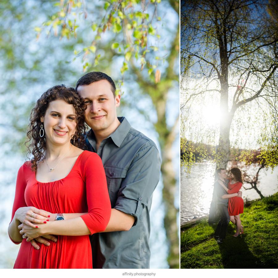 11-spring-engagements.jpg