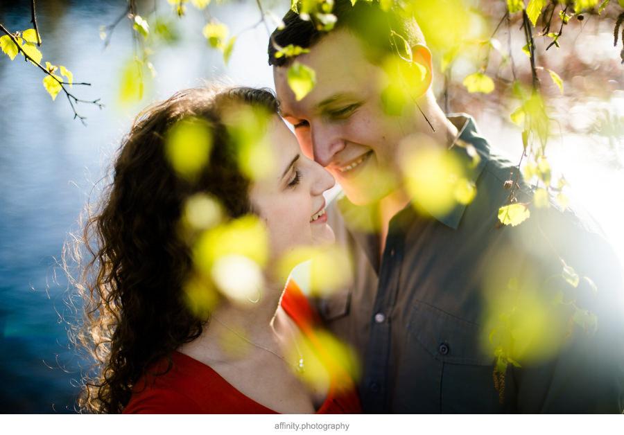 12-happy-couple-under-tree.jpg