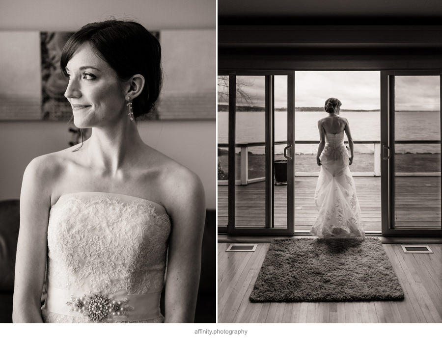 3-bride-ready.jpg