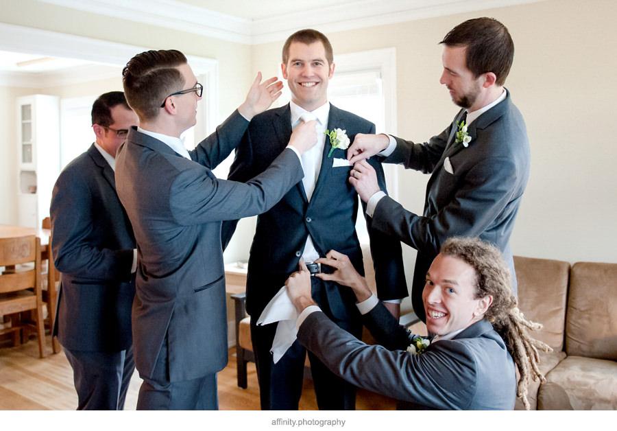 4-groom-groomsmen.jpg