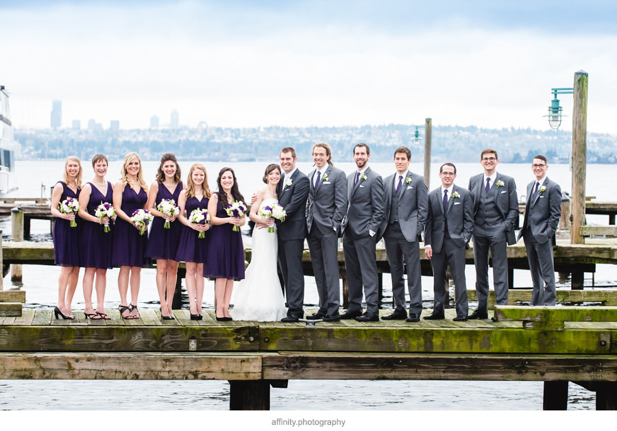 7-wedding-party-dock-kirkland.jpg