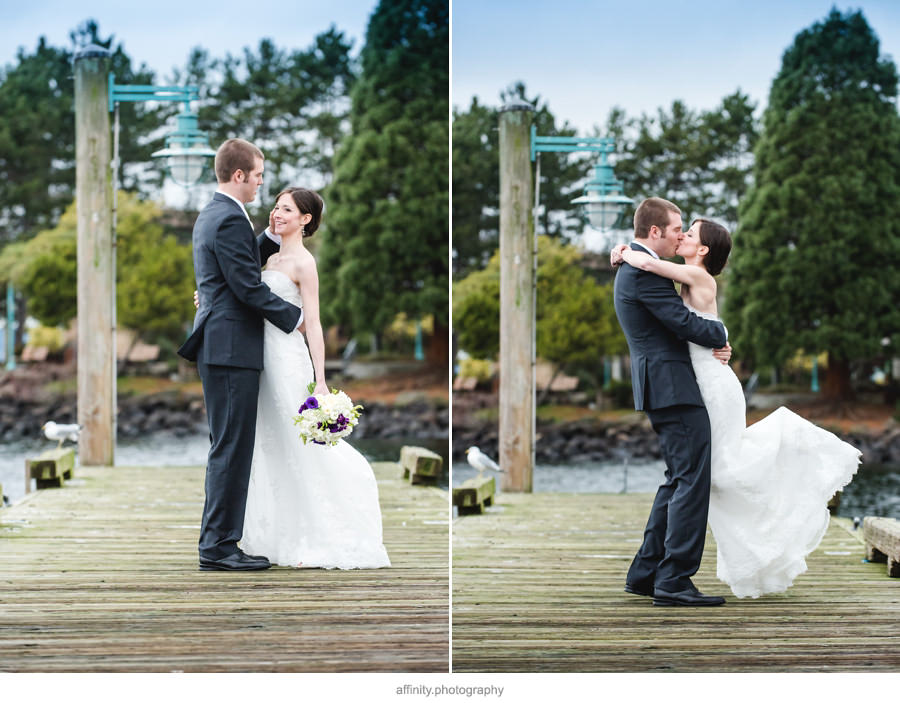 8-bride-groom-dock.jpg