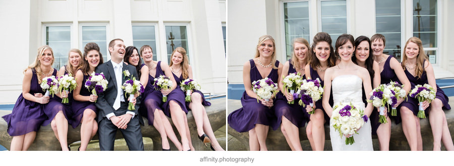 10-bride-bridesmaids-groom.jpg