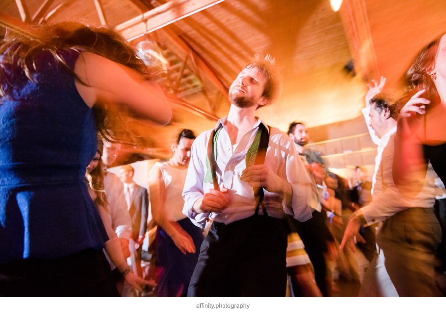 30-crazy-dancing-wedding-reception.jpg