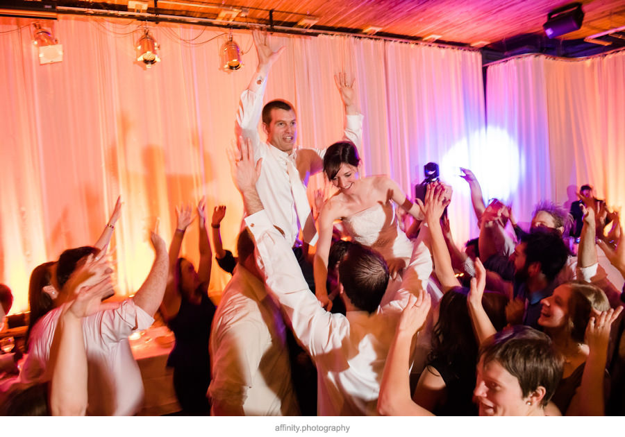 32-bride-groom-reception-carry-shoulders.jpg