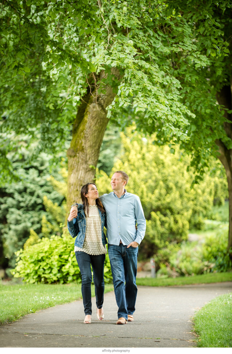 2-pathways-volunteer-park-couple-walking-together.jpg