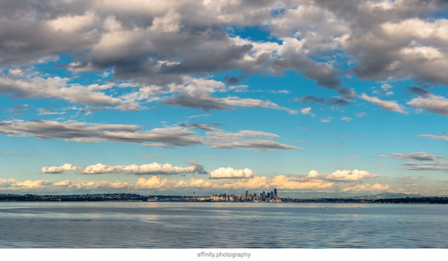 10-seattle-from-across-puget-sound.jpg