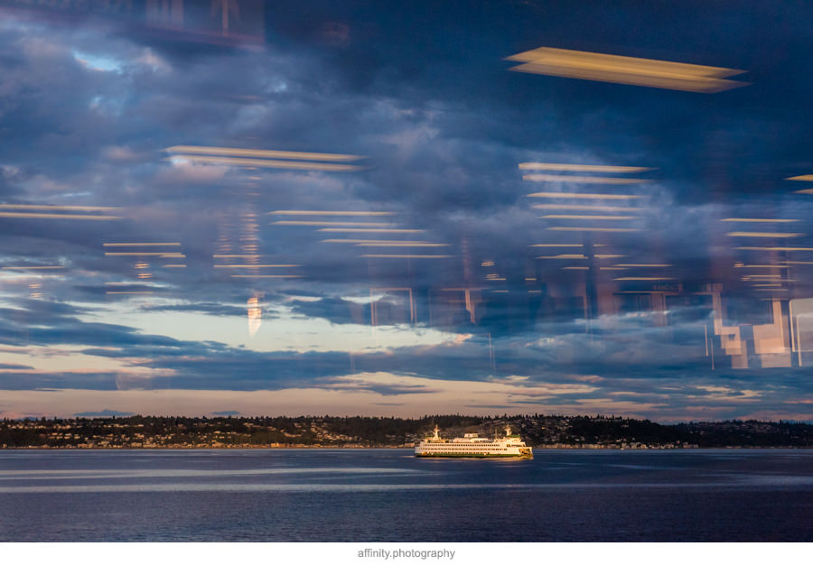 12-passing-ferry-boat-seattle-reflection.jpg