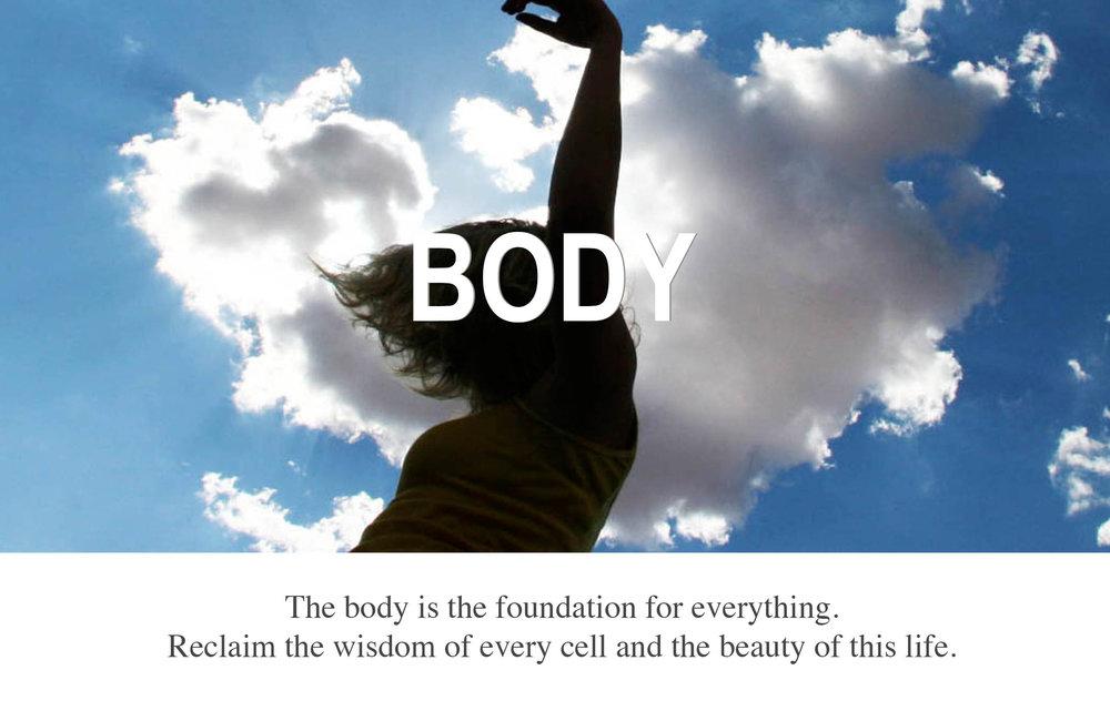 body_crop.jpg