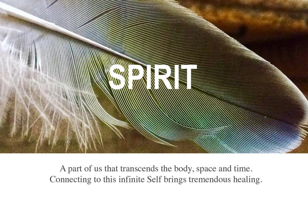 Spirit_crop.jpg