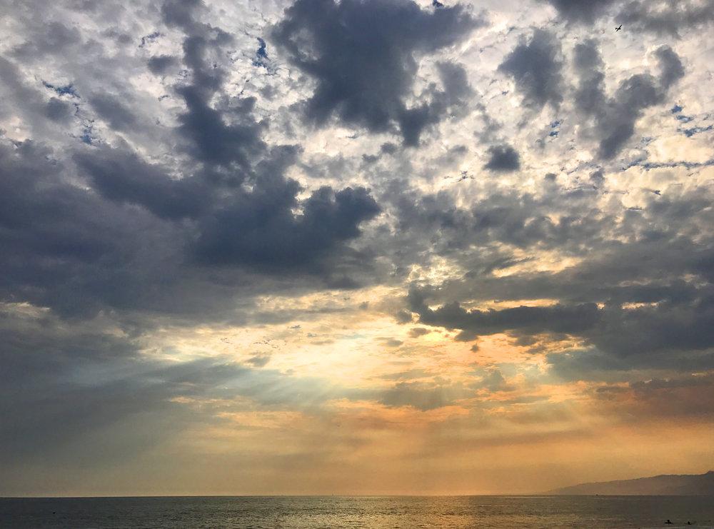 Beach_sky.JPG