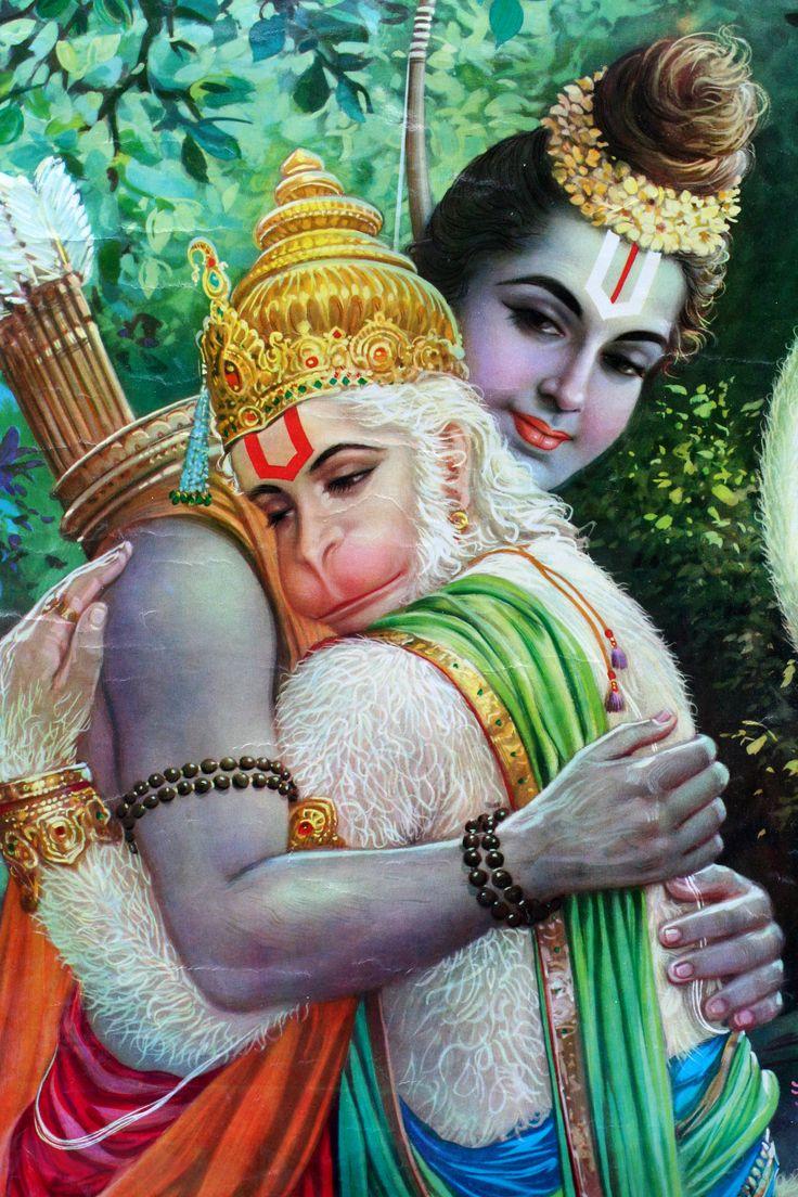 hanuman_hug.jpg