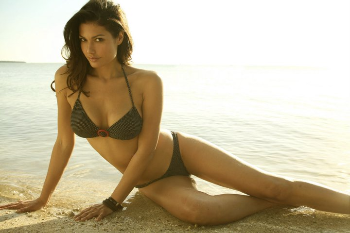 jacqueline lordjacqueline lord wikipedia, jacqueline lord, jacqueline lord age, jacqueline lord bio, jacqueline lord wiki, jacqueline lord biography, jacqueline lord birthday, jacqueline lord parents, jacqueline lord instagram, jacqueline lord born, jacqueline lord edad, jacqueline lord facebook, jacqueline lord measurements, jacqueline lord father, jacqueline lord wikifeet