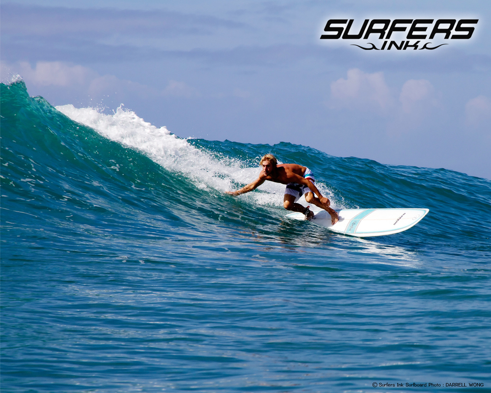 Surfers-Ink-Wallpaper_024.jpg