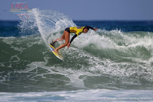 kiana-fores-surfing-oneill-girls-640x426.jpg