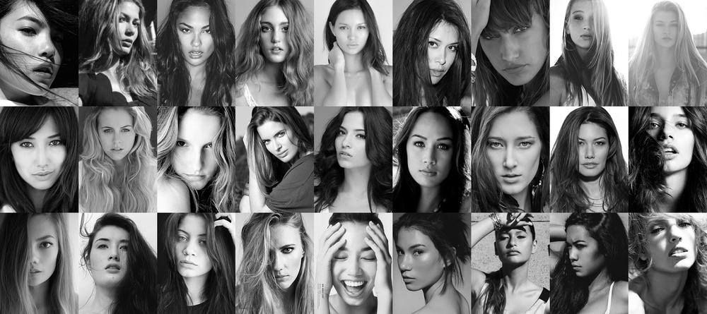 women copy copy.jpg