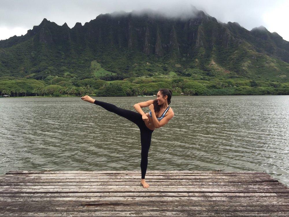 Yoga, Kickboxing.jpg