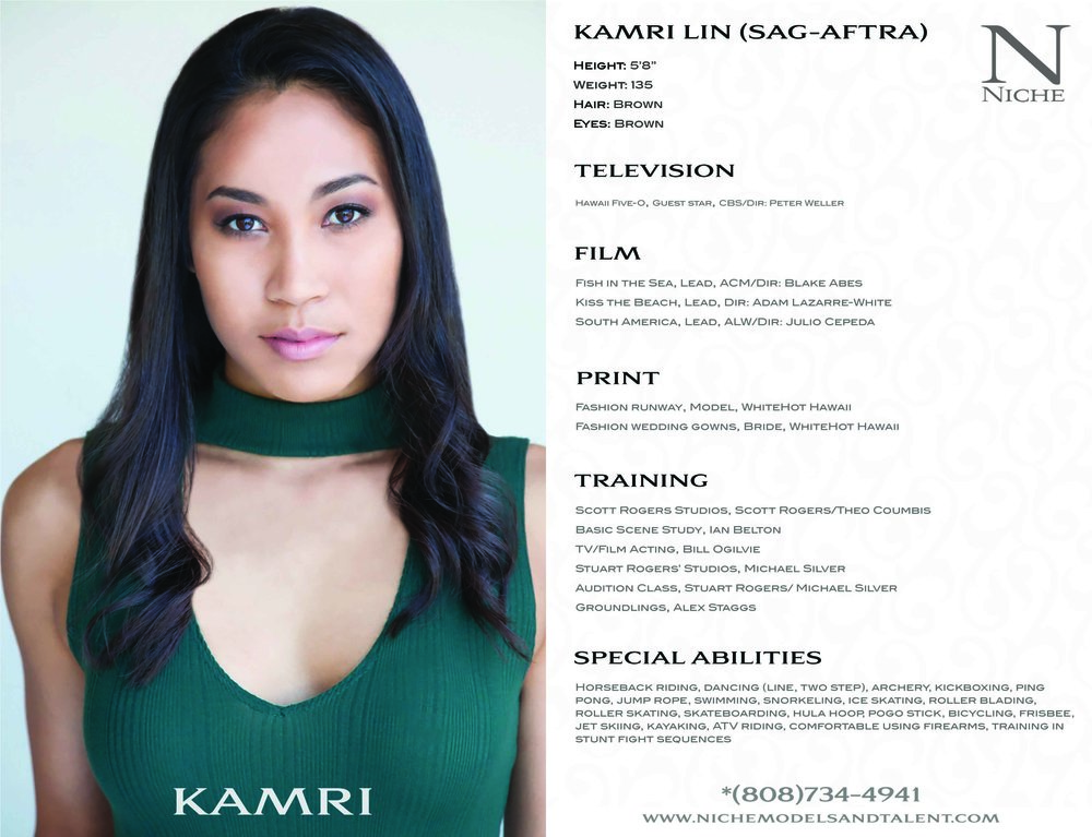 Kamri  Resume Digital Card-low.jpg