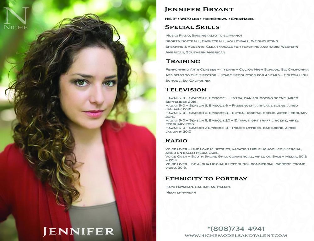 Jennifer Bryant  Resume Digital Card.jpg