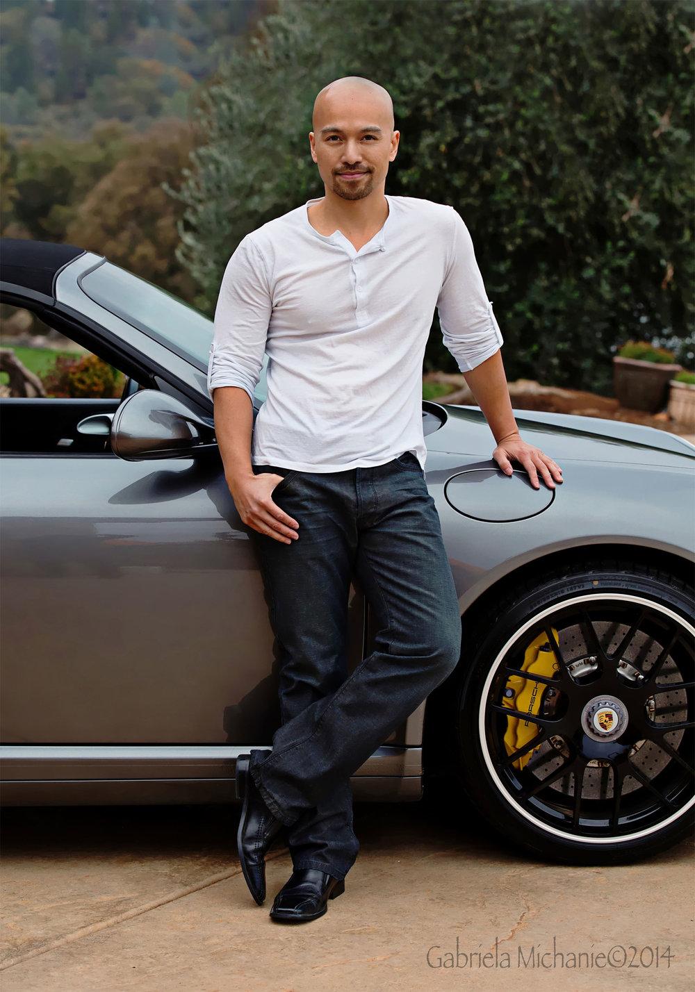 JasonFong-WhiteShirt-Porsche.jpg