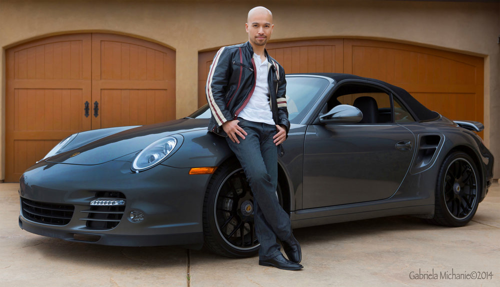 JasonFong-LeatherJacket-Porsche.jpg