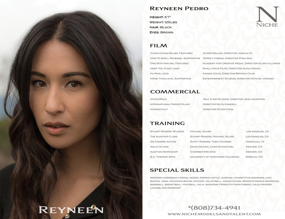 Reyneen-Pedro-Resume-Digital-Card-web.jpg