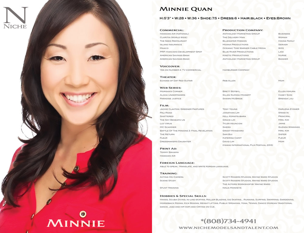 web-Update-Minnie-Quan--Resume-Digital-Cards.jpg