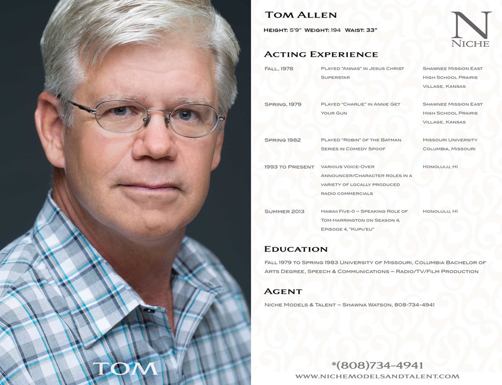 web-Tom-Allen-Resume-Digital-Card.jpg
