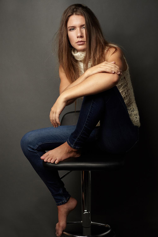 Sophia Mahina0285.jpg