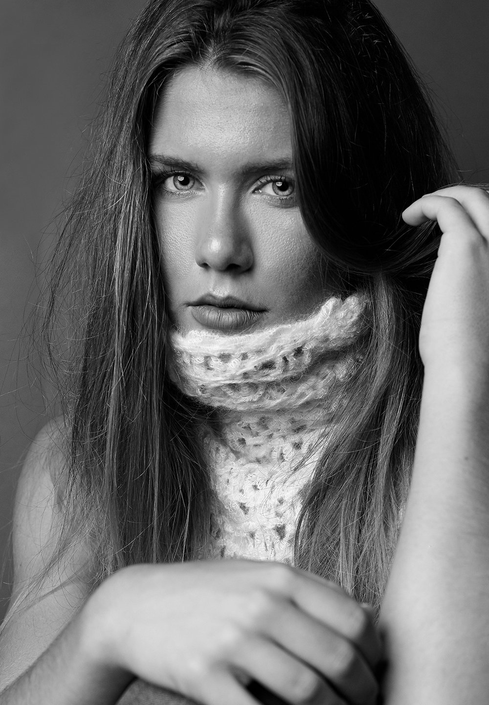 Sophia Mahina0293.jpg