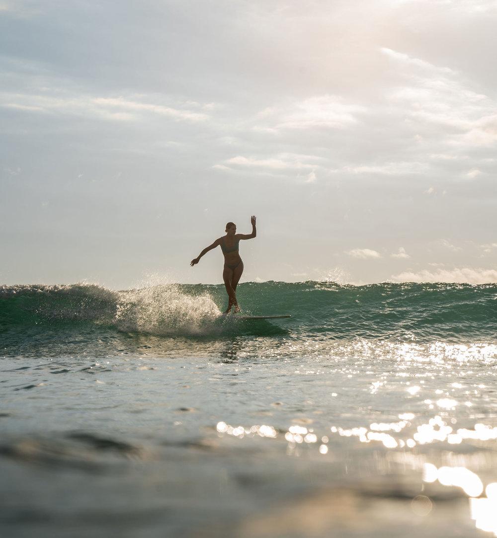 Jenna Bleu Surfing.jpg