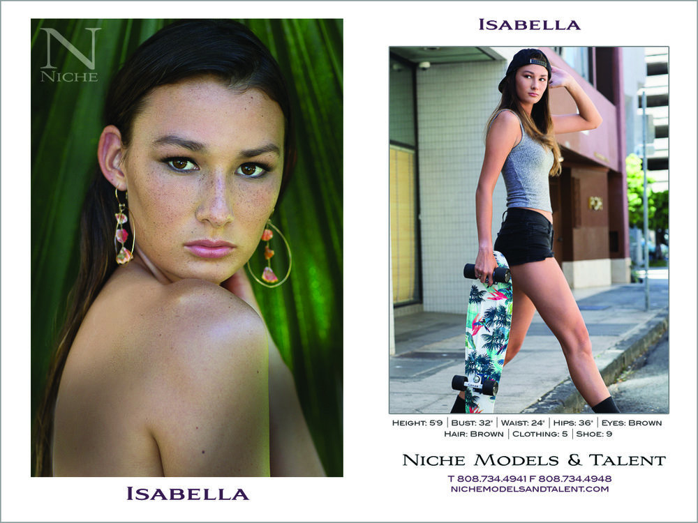 Isabella_Digital Card.jpg