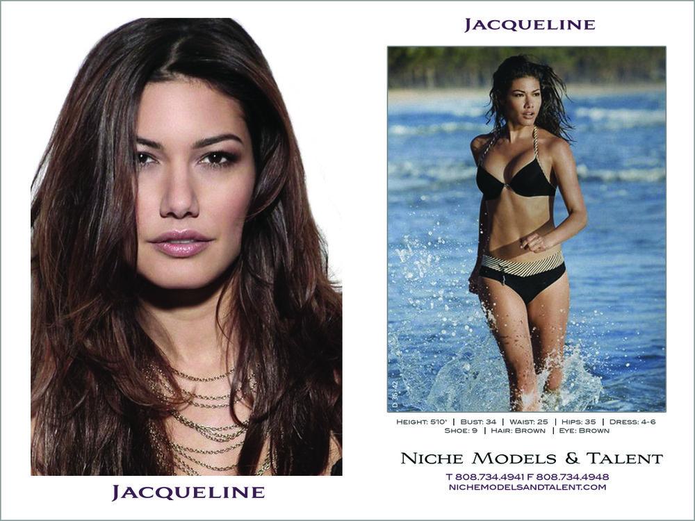 Jacqueline_Digital Card.jpg