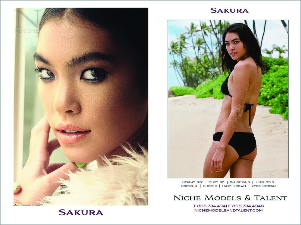 Sakura_Digital Card.jpg